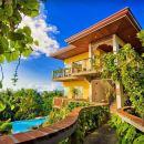 亞摩瑞拉度假村(Amarela Resort)