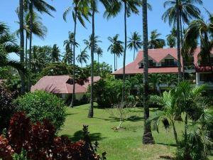 巴哈馬度假村(Bahura Resort and Spa)