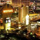 拉斯維加斯西城賭場及度假村(Westgate Las Vegas Resort and Casino)