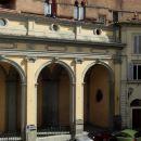 拉珀拉酒店(Hotel La Perla)