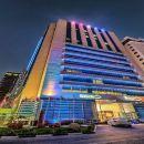 薩拉亞濱海酒店