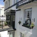 喀里多尼亞客房(Caledonia Guest House)