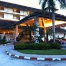 盧穆特東方之星度假村(The Orient Star Resort Lumut)