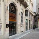米蘭室友茱莉亞酒店(Room Mate Giulia Milan)