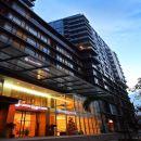 馬尼拉金鳳凰酒店(Golden Phoenix Hotel-Manila)