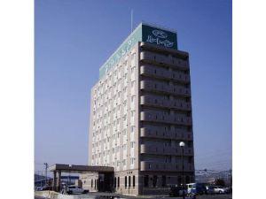 伊瓦基泉站前路線酒店(Hotel Route-Inn Iwakiizumi Ekimae)