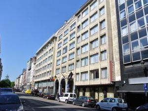貝德福德會議中心酒店(Bedford Hotel & Congress Centre)
