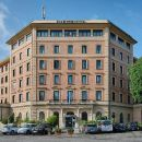 NH錫耶納酒店(NH Siena)