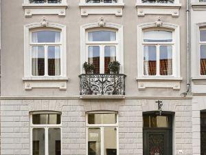 聖尼古拉斯床和早餐旅館(B&B Sint Niklaas)
