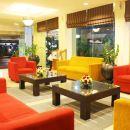 格拉格羅摩衍那酒店(Grage Ramayana Hotel)