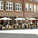 古典不來梅精品酒店(Boutique Hotel Classico Bremen)