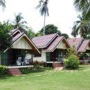 象島白蘭海灘度假村(Koh Chang Bailan Beach Resort)