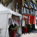 波爾圖酒店精品(Oporto Hotel Boutique)
