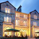 巴斯縣酒店(The County Hotel Bath)