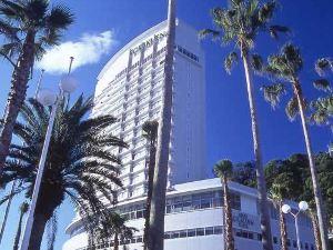 熱海后樂園酒店(Atami Korakuen Hotel)