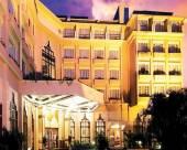 奇安瑟瑞酒店