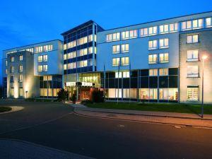 NH萊比錫酒店(NH Leipzig Messe)