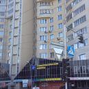 多姆旅舍(Hostel Dom)