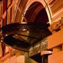 愛德華藍標姆斯伯里街麗笙酒店-考文特花園(Radisson Blu Edwardian Bloomsbury Street - Nr Covent Garden London)