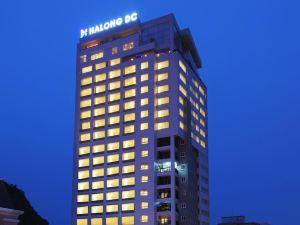 下龍灣DC酒店(Ha Long DC Hotel)