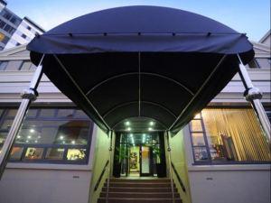 基維國際大酒店(Kiwi International Hotel)