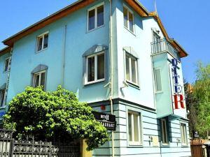 迪比特酒店(Diter Hotel)