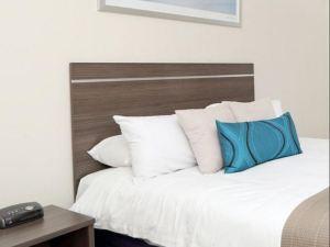 阿德萊德胡美服務式公寓(Hume Serviced Apartments Adelaide)