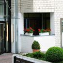 阿可拉公寓酒店(Acora Hotel und Wohnen)