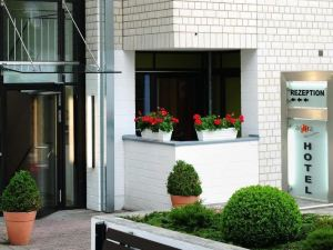 奧拉生活酒店(Acora Hotel Und Wohnen)
