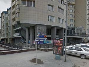 帕克旅社(Park Hostel)