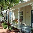 基韋斯特燈塔苑酒店(Lighthouse Court Hotel - Key West)