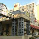 凱悅廣場聖何塞市中心酒店(Hyatt Place San Jose, Downtown)