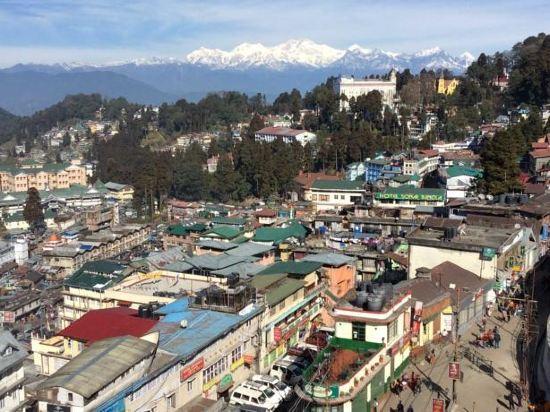 Hotels Near Druk Thupten Sangag Choling Monastery Darjeeling Tripcom