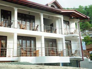 維諾別墅酒店(Vino Villa)