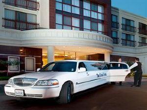 森尼維耳市格蘭酒店(Grand Hotel Sunnyvale)