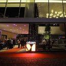 鹿特丹世民酒店(Citizenm Rotterdam)