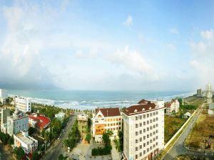 峴港新酒店(New Hotel Danang)