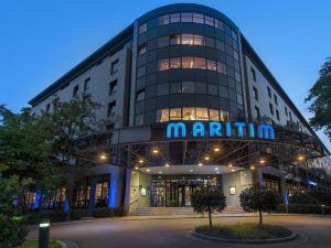 瑪麗蒂姆不來梅酒店(Maritim Hotel Bremen)