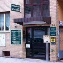 維奈克阿特斯塔德特特酒店(Altstadthotel Wienecke)