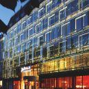 里加伊麗莎白麗笙藍標酒店(Radisson Blu Elizabete Hotel, Riga)