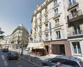 巴黎歌劇院酒店