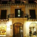 阿爾伯格威爾第酒店(Albergo Verdi)