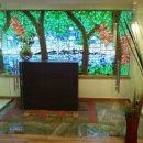 彼德伍德套房酒店(Bidwood Suite Hotel)