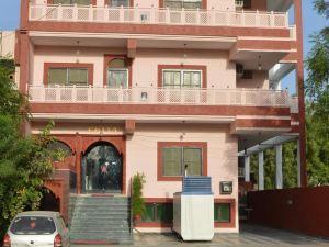 普里亞酒店(Hotel Priya)