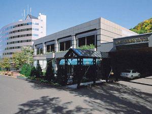 小樽朝里Classe 酒店(Otaru Asari Classe Hotel)