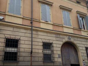 薩洛托阿爾阿提酒店(Salotto Delle Arti)