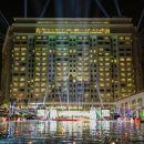 金邊聖卡酒店(Sokha Phnom Penh Hotel)