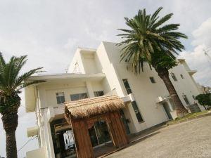白濱溫泉酒店(The Hotel Shirahama Onsen)