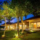 狗骨島海灘自然度假村(The Beach Natural Resort Koh Kood)