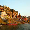 恒河酒店(Ganges Inn)